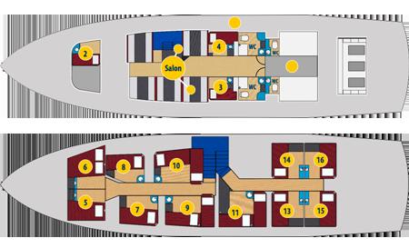 searcher-deckdiagram