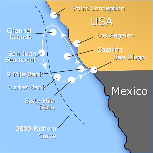 bw-map-itinerary-birding-2015
